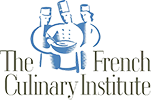 French Culinary Institute logo